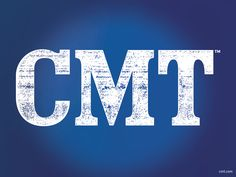 country music | cmt | Country Songs OnlineCountry Songs Online