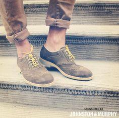 shoe <3