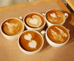 hot chocolate, latte art, coffeeart, drink, heart art, cup of coffee, coffee art, coffee design, latteart