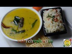 Dali Toi Simple Tempered Dal  - By Vahchef @ Vahrehvah.com Reach vahrehvah at  Website - http://www.vahrehvah.com/  Youtube -  http://www.youtube.com/subscription_center?add_user=vahchef  Facebook - https://www.facebook.com/VahChef.SanjayThumma  Twitter - https://twitter.com/vahrehvah  Google Plus - https://plus.google.com/u/0/b/116066497483672434459  Flickr Photo  -  http://www.flickr.com/photos/23301754@N03/  Linkedin -  http://lnkd.in/nq25sW