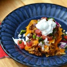 food recipes, dinner, tortilla chip, mexican food, chip dips, mexican pizza, meal