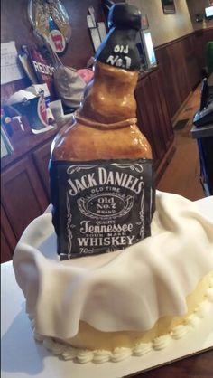 ... chocolate cake jack daniel s chocolate chip praline cake food republic