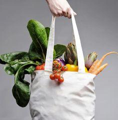Foods You Must Buy Organic