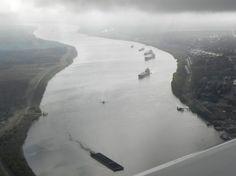 Louisiana plans to d