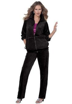 ... Suits for Women on...