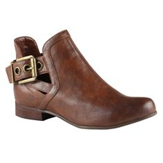 NYDEACIEN - women's ankle boots boots for sale at ALDO Shoes.