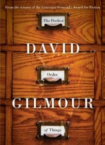 David Gilmour - Nobody Should Be Allowed to Write So Perfectly!