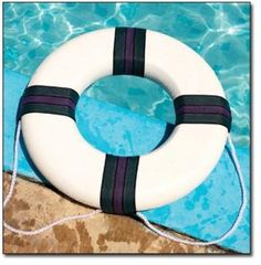 Our pool is opening May 18th! Stay safe at the pool with these safety tips.