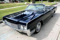 doors, car, 1967lincolncontinent, continent premium, dreams, automobil, 1967 lincoln continental, black, heavens