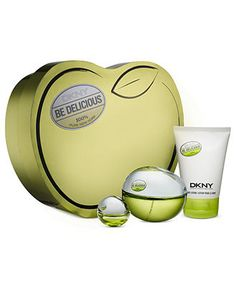 A delicious choice for Summer DKNY BUY NOW!