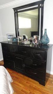 refurbish at least 1 dresser