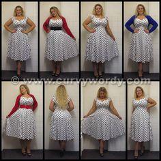 http://www.curvywordy.com/2014/07/collectif-dolores-doll-whiteblack-polka.html