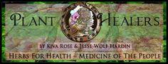 Healing Properties of Blackberries and Raspberries - Natural Health - MOTHER EARTH NEWS