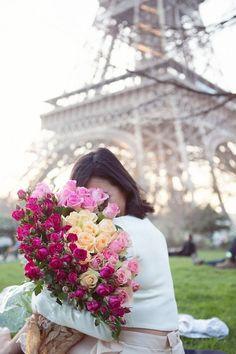 a . g i f t ...Paris