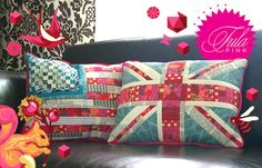 Google Image Result for http://tulapink.com/wp-content/uploads/2012/08/FlagPillows_TulaPink_2.jpg