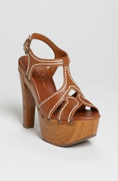 i need these shoes!