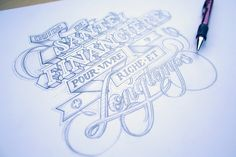 a+ by Martin Schmetzer, via Behance