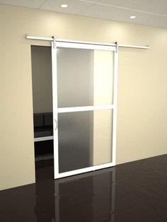 alternative closet door search