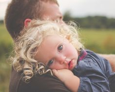 Beautiful!  Little Ones - Jenn Harvey Photography