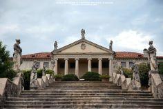 1530s in architecture