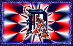 detroit tigers, baseball, graphics, photo galleries, blog, coloring sheets, chicago white sox, new york yankees, derby