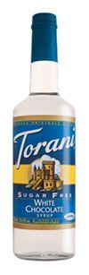 love s.f Torani #ToraniCaramel