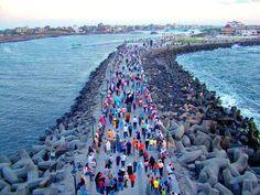 Beautiful Egypt: Ras...
