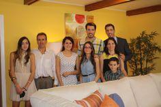 win famili