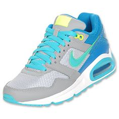 running shoes <3