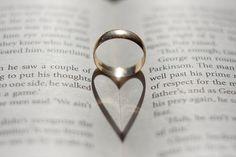 wedding ring photos. wedding photos