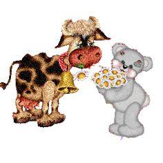 Creddy Teddy Bears | creddy bear