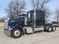 truck driver, big truck, semitruck, financ, truck yeah