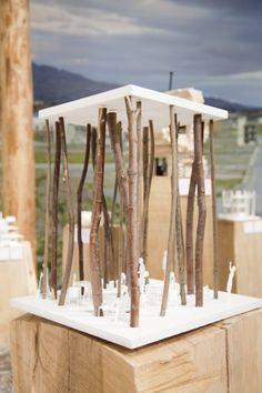 Venice Biennale 2012: Photos of the Japanese Pavilion (7)