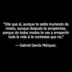 Gabriel Garcia Marquez- el amor en tiempos del cólera