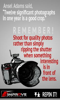 Photography tips tips tips tips!!!