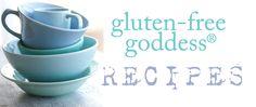 Chicken enchiladas-Gluten-Free Recipes   Gluten-Free Goddess