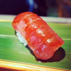 One of SF Foodies' favorites!
