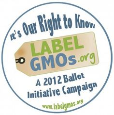 GMO Propaganda: The Fight is On
