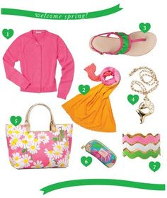 cleanses, lilli pulitz, lilly pulitzer, butterflies, spring colors, happy colors, desktop, apples, spring outfits