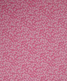 NEW SEASON! Liberty Art Fabrics Glenjade F Tana Lawn   Tana Lawn by Liberty Art Fabrics   Liberty.co.uk
