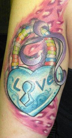 candi locket, tattoo idea, locket tattoo, beauti tattoo, candi necklac