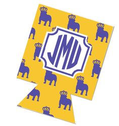 JMU Koozies - Father's Day