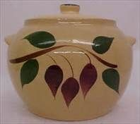 watt pottery - Bing Images watt potteri, watt pottery