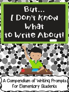 Creative writing prompts christmas – Top Essay Writing ...