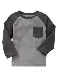Baby Clothing: Toddler Boy Clothing: T's | Gap