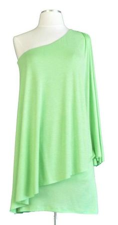 comes in other colors! from escloset.com use the coupon code 'Russell' at checkout for 5% off!