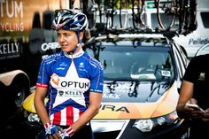 Great story in the Wall Street Journal about 2013 US Road National Champion Jade Wilcoxson.
