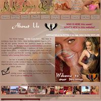 Image detail for -Kit Kat Guest Ranch - Brothels-of-Nevada