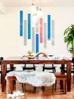 34 Genius Tips For An Instant Home Upgrade #refinery29