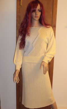 Vintage Savion by Ignacy Feuer 1970s Womans by outoftheattic2u